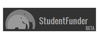 Student Funder
