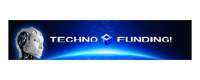Techno Funding