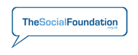 The Social Foundation